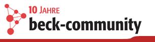 beck-community