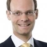 Bild von Dr. Claus-Henrik Horn