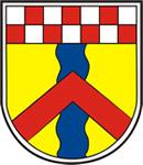 Bild von Ennepetal