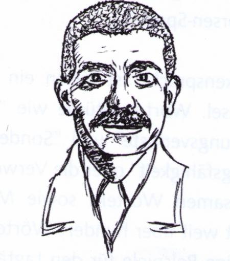 Charles Ponzi (1882-1949) - Erfinder eines Schnellballsystems