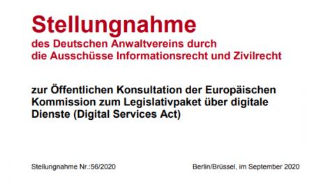 https://anwaltverein.de/de/newsroom/sn-56-20-zur-%C3%B6ffentlichen-konsultation-zum-digital-services-act