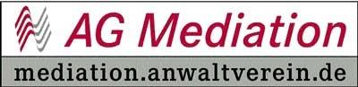 AG Mediation im Deutschen Anwaltverein e.V.