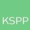 Bild von KSPP