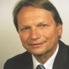 Bild von Dr.Werner Nickl