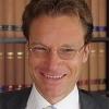 Bild von Gersdorf.Hubertus