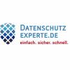 Bild von Datenschutzexperte.de