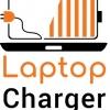 Bild von laptopcharger