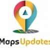 Bild von mapsupdates