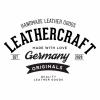 Bild von LeatherCraft Germany