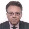 Bild von Dr. Rübenach